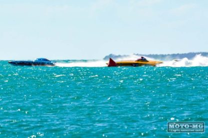 2019-Key-West-Offshore-Races-by-MOTO-Marketing-Group-218