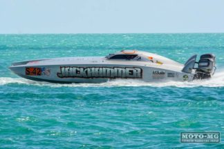 2019-Key-West-Offshore-Races-by-MOTO-Marketing-Group-22-1