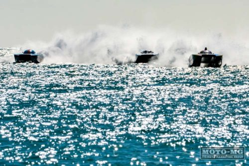 2019-Key-West-Offshore-Races-by-MOTO-Marketing-Group-221