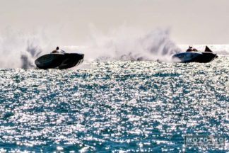 2019-Key-West-Offshore-Races-by-MOTO-Marketing-Group-222