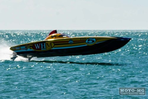 2019-Key-West-Offshore-Races-by-MOTO-Marketing-Group-223