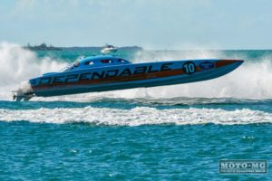 2019-Key-West-Offshore-Races-by-MOTO-Marketing-Group-224