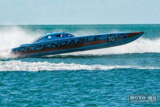 2019-Key-West-Offshore-Races-by-MOTO-Marketing-Group-225