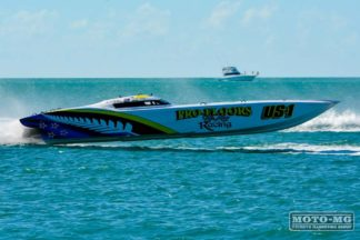 2019-Key-West-Offshore-Races-by-MOTO-Marketing-Group-226