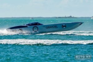 2019-Key-West-Offshore-Races-by-MOTO-Marketing-Group-227