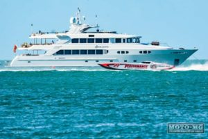 2019-Key-West-Offshore-Races-by-MOTO-Marketing-Group-228