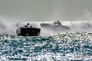 2019-Key-West-Offshore-Races-by-MOTO-Marketing-Group-229