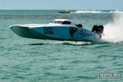 2019-Key-West-Offshore-Races-by-MOTO-Marketing-Group-23-1