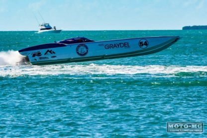 2019-Key-West-Offshore-Races-by-MOTO-Marketing-Group-230
