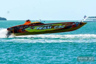 2019-Key-West-Offshore-Races-by-MOTO-Marketing-Group-231