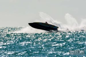 2019-Key-West-Offshore-Races-by-MOTO-Marketing-Group-232