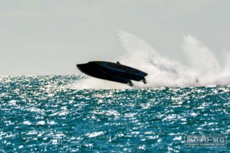 2019-Key-West-Offshore-Races-by-MOTO-Marketing-Group-233