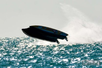 2019-Key-West-Offshore-Races-by-MOTO-Marketing-Group-234