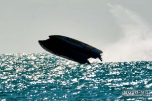 2019-Key-West-Offshore-Races-by-MOTO-Marketing-Group-235