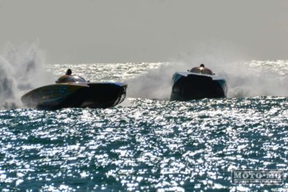 2019-Key-West-Offshore-Races-by-MOTO-Marketing-Group-236