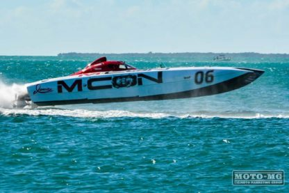 2019-Key-West-Offshore-Races-by-MOTO-Marketing-Group-237