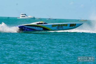 2019-Key-West-Offshore-Races-by-MOTO-Marketing-Group-238