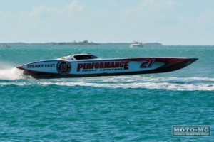 2019-Key-West-Offshore-Races-by-MOTO-Marketing-Group-239