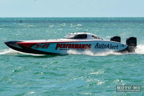 2019-Key-West-Offshore-Races-by-MOTO-Marketing-Group-24-1