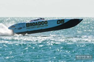 2019-Key-West-Offshore-Races-by-MOTO-Marketing-Group-240