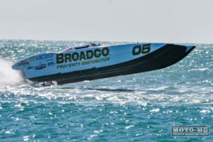 2019-Key-West-Offshore-Races-by-MOTO-Marketing-Group-241