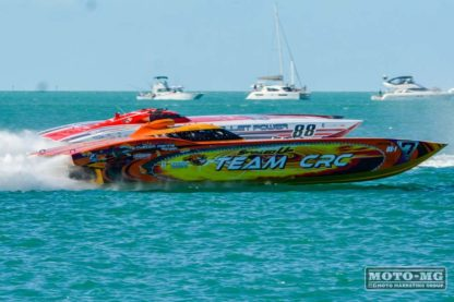 2019-Key-West-Offshore-Races-by-MOTO-Marketing-Group-242