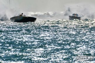 2019-Key-West-Offshore-Races-by-MOTO-Marketing-Group-243