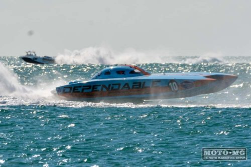 2019-Key-West-Offshore-Races-by-MOTO-Marketing-Group-244