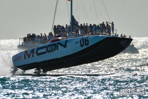 2019-Key-West-Offshore-Races-by-MOTO-Marketing-Group-245