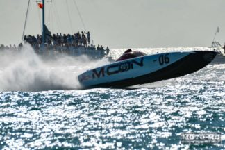 2019-Key-West-Offshore-Races-by-MOTO-Marketing-Group-246