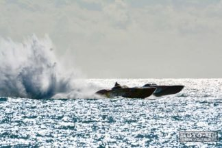 2019-Key-West-Offshore-Races-by-MOTO-Marketing-Group-247