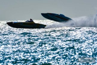 2019-Key-West-Offshore-Races-by-MOTO-Marketing-Group-248