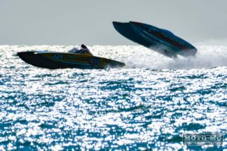2019-Key-West-Offshore-Races-by-MOTO-Marketing-Group-249