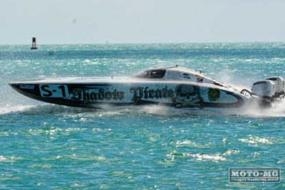 2019-Key-West-Offshore-Races-by-MOTO-Marketing-Group-25-1