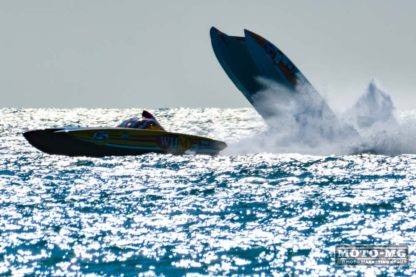 2019-Key-West-Offshore-Races-by-MOTO-Marketing-Group-250