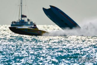 2019-Key-West-Offshore-Races-by-MOTO-Marketing-Group-251