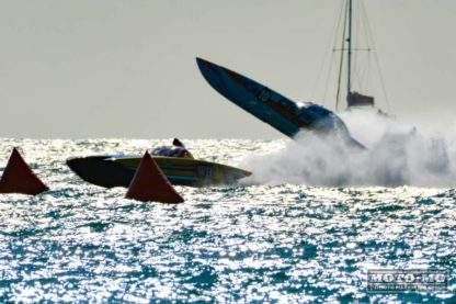 2019-Key-West-Offshore-Races-by-MOTO-Marketing-Group-252