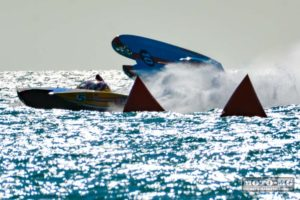 2019-Key-West-Offshore-Races-by-MOTO-Marketing-Group-253