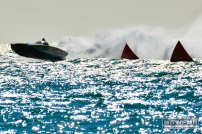 2019-Key-West-Offshore-Races-by-MOTO-Marketing-Group-254