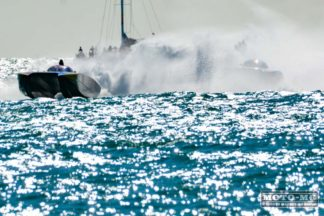 2019-Key-West-Offshore-Races-by-MOTO-Marketing-Group-255