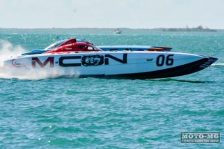 2019-Key-West-Offshore-Races-by-MOTO-Marketing-Group-256
