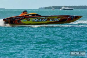 2019-Key-West-Offshore-Races-by-MOTO-Marketing-Group-257