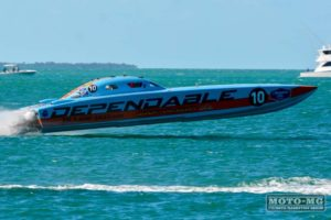 2019-Key-West-Offshore-Races-by-MOTO-Marketing-Group-258