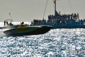 2019-Key-West-Offshore-Races-by-MOTO-Marketing-Group-259