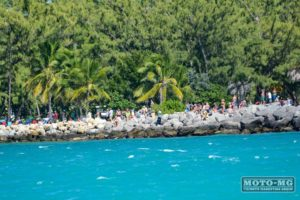 2019-Key-West-Offshore-Races-by-MOTO-Marketing-Group-26-1