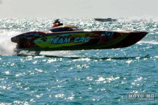 2019-Key-West-Offshore-Races-by-MOTO-Marketing-Group-260