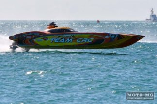 2019-Key-West-Offshore-Races-by-MOTO-Marketing-Group-261