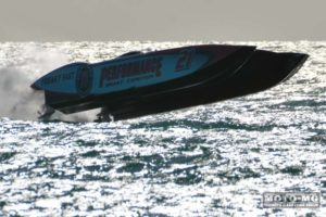 2019-Key-West-Offshore-Races-by-MOTO-Marketing-Group-262