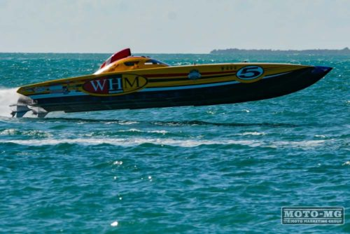 2019-Key-West-Offshore-Races-by-MOTO-Marketing-Group-263
