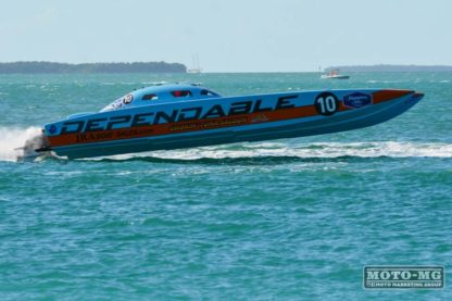 2019-Key-West-Offshore-Races-by-MOTO-Marketing-Group-264
